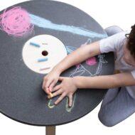 Kinderspieltisch-rund-Round-Table-von-PlanToys