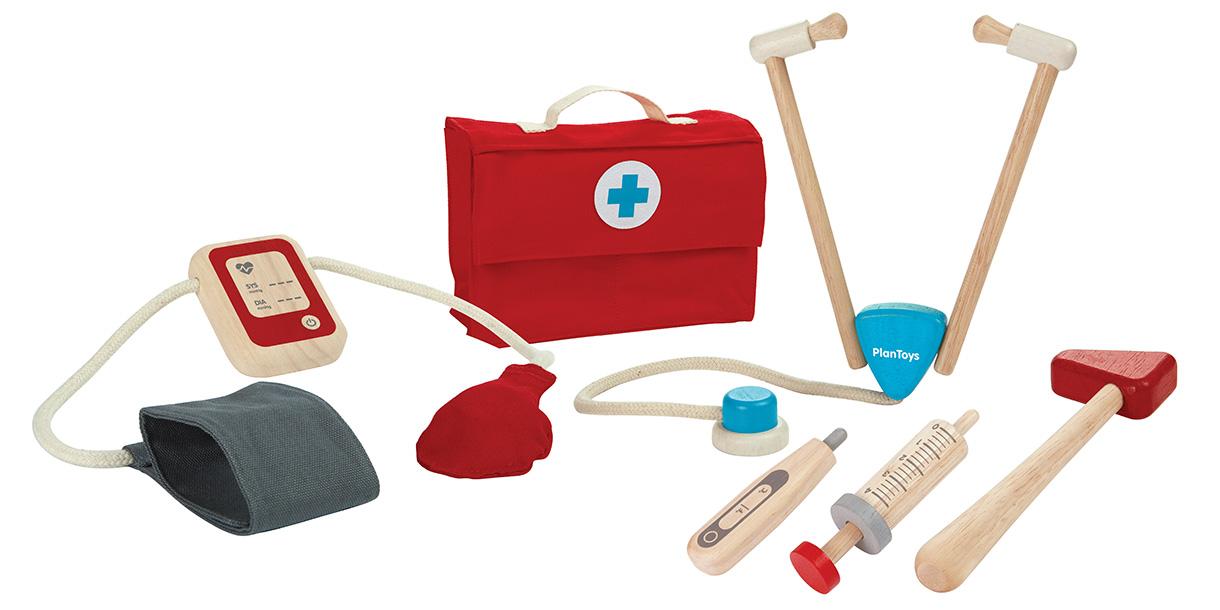 nachhaltiges-Spielzeug-Role-Play-Doctor-Set_PlanToys_8