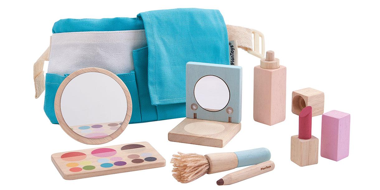 nachhaltiges-Spielzeug-Role-Play-Makeup-Set-PlanToys_7