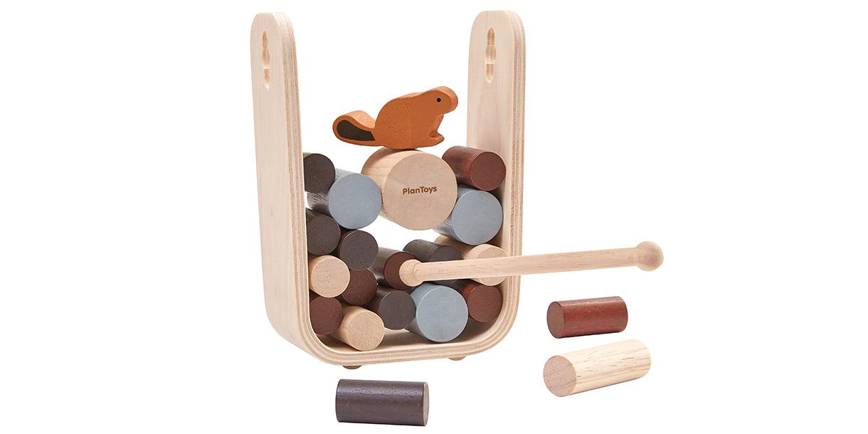 nachhaltiges-Spielzeug-Timber-Tumble-PlanToys_9