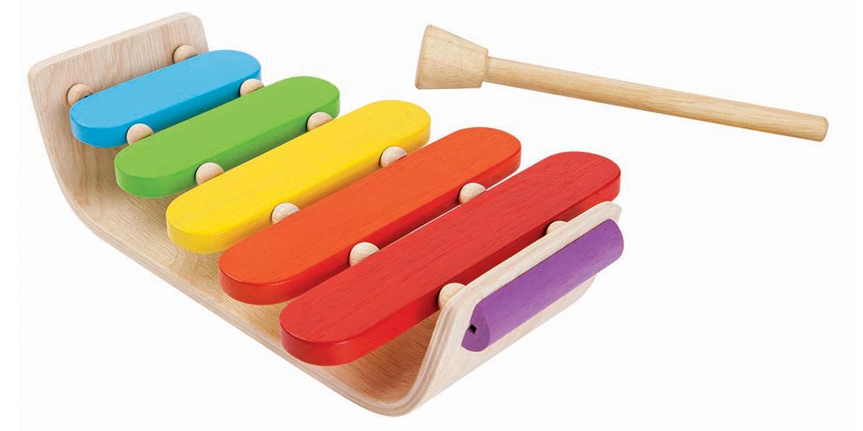 nachhaltiges-Spielzeug-Xylophone-PlanToys_4
