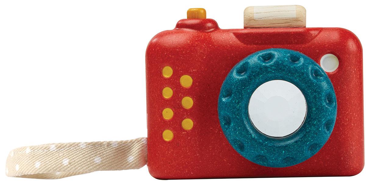 nachhaltiges-Spielzeug-my-first-camery-PlanToys_2