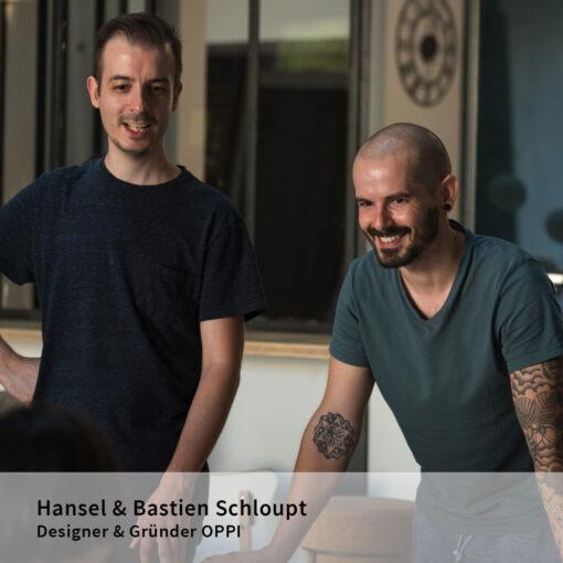 Spielzeug-Designer-Hansel-Schloupt_Bastien-Schloupt