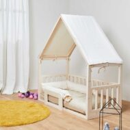 bio-design-kinderbett-mitwachsend-housebed-ettomio-2