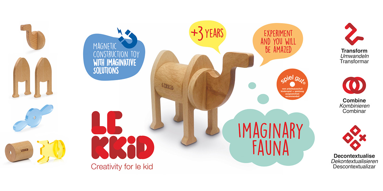 kreatives-Design-Spielzeug-Imaginary-Fauna-Lekkid_10