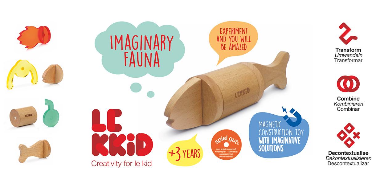 kreatives-Design-Spielzeug-Imaginary-Fauna-Lekkid_12