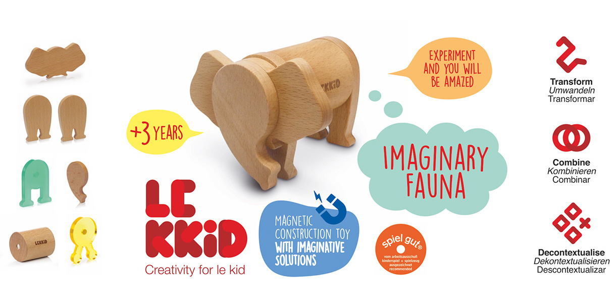 kreatives-Design-Spielzeug-Imaginary-Fauna-Lekkid_13