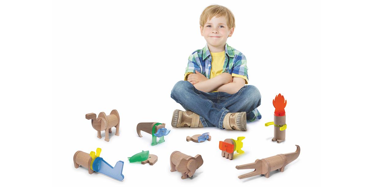 kreatives-Design-Spielzeug-Imaginary-Fauna-Lekkid_4