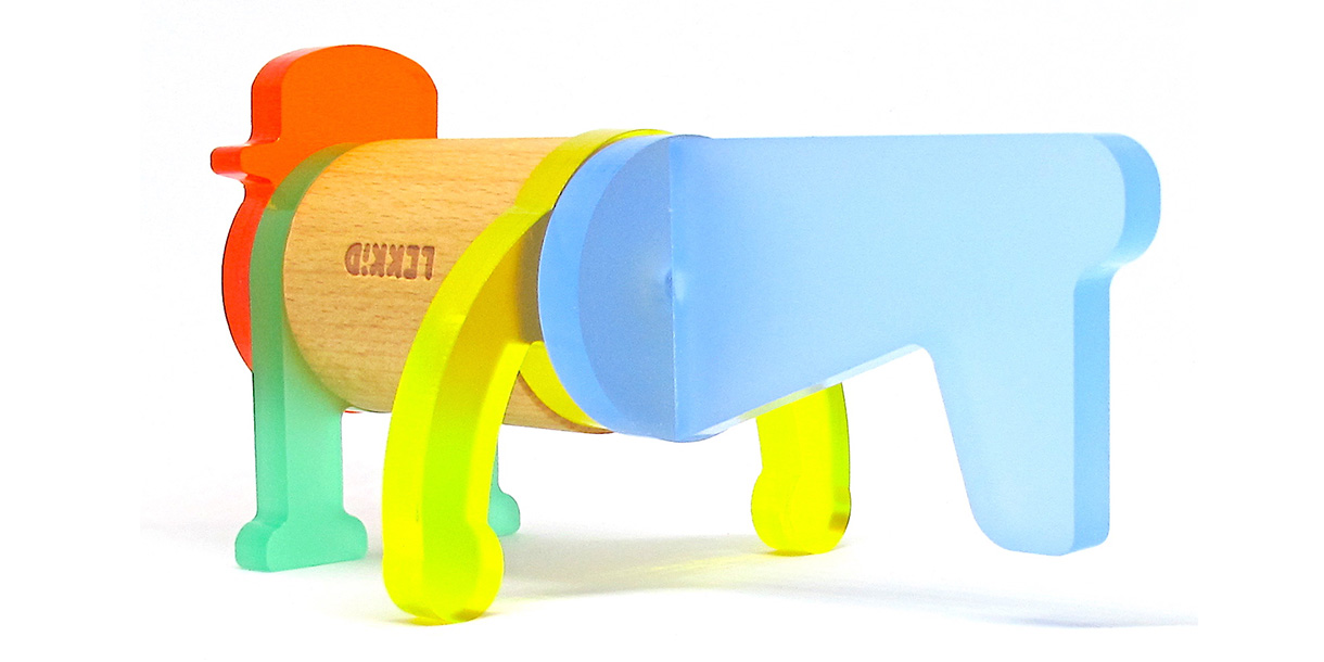 kreatives-Design-Spielzeug-Imaginary-Fauna-Lekkid_9