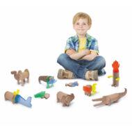 kreatives-Design-Spielzeug-aus-Holz-imaginary-fauna-lekkid_1