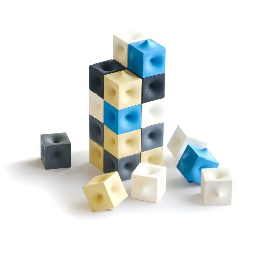 kreatives-Design-Spielzeug-babel-pico-Cuboro