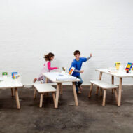 schreibtisch-mitwachsend-growing-table-by-pure-position-1