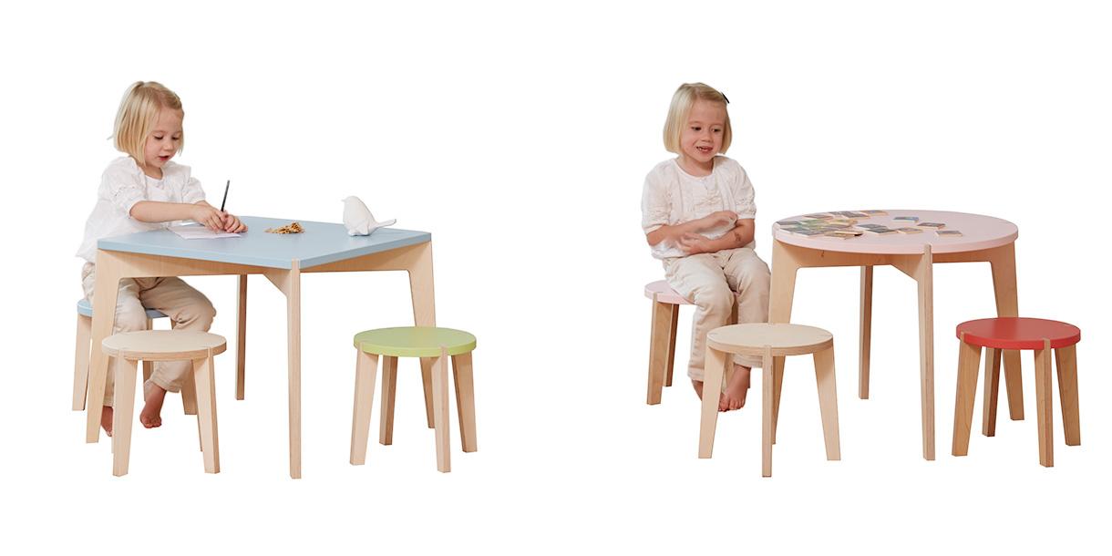 Kinderspieltisch-Kindertisch-rund-blueroom_1+2