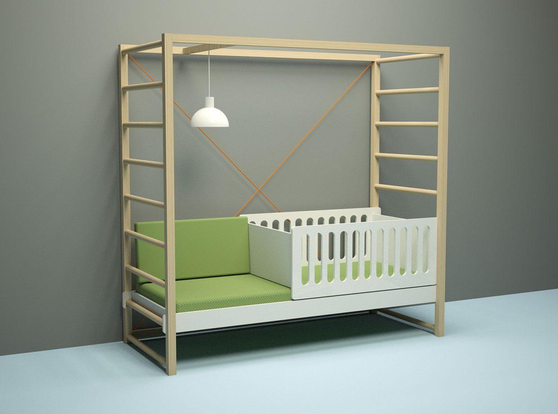 Kinderbett-mitwachsend-kidbedkit-by-iidee_2