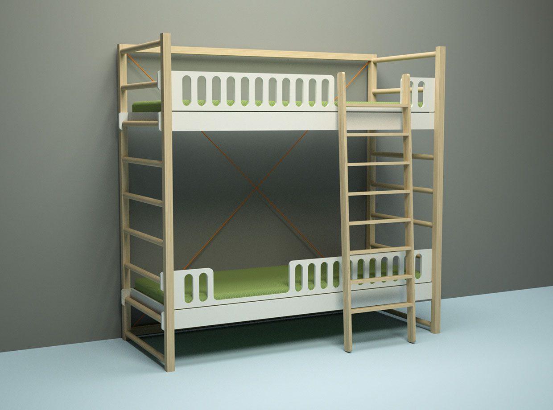 Kinderbett-mitwachsend-kidbedkit-by-iidee_3