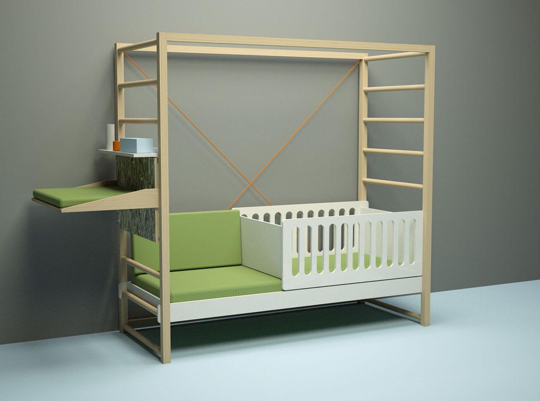 Kinderbett-mitwachsend-kidbedkit-by-iidee_4