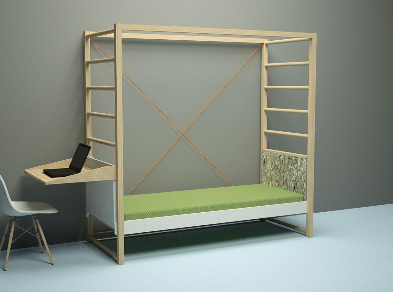 Kinderbett-mitwachsend-kidbedkit-by-iidee_5