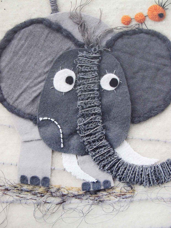 Kinderbuch-Illustration-Theo-der-Elefant-Baeschlin-Verlag-2