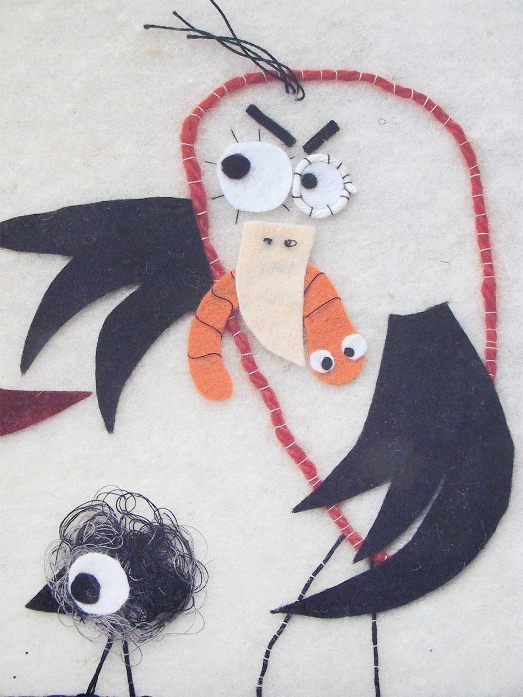 Kinderbuch-Illustration-Theo-der-Elefant-Baeschlin-Verlag-3