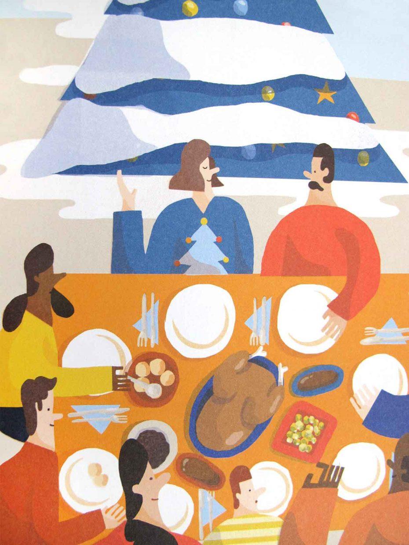 Kinderbuch-Illustration-So-schmeckt-die-welt-Kleine-Gestalten_1