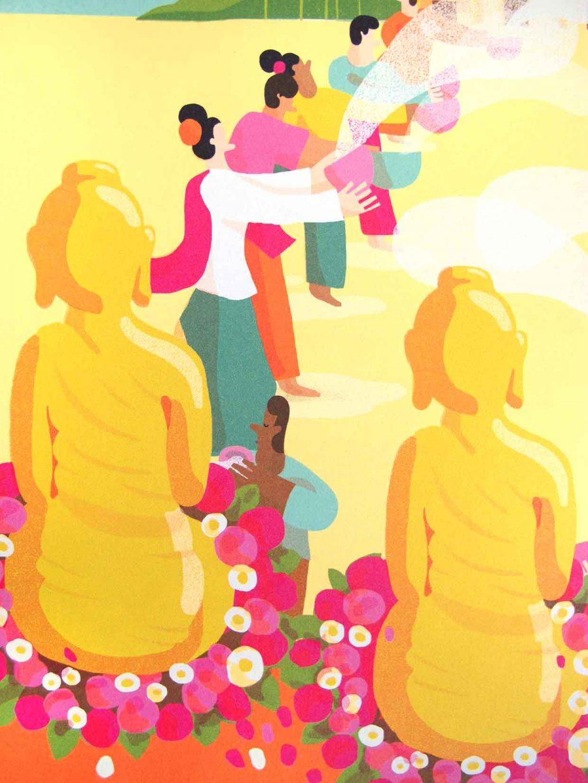 Kinderbuch-Illustration-So-schmeckt-die-welt-Kleine-Gestalten_3