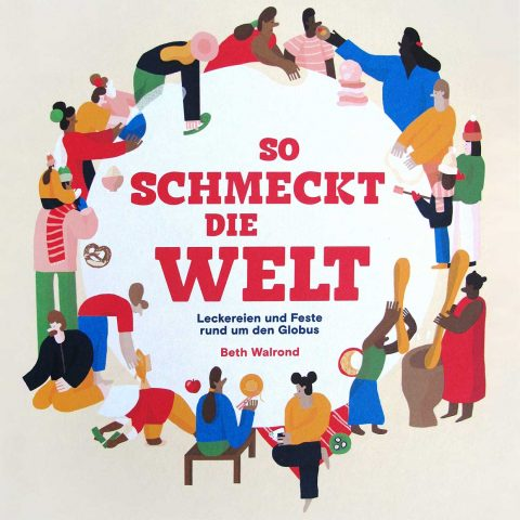 Kinderliteratur-So-schmeckt-die-Welt-Kleine-Gestalten-cover-quad