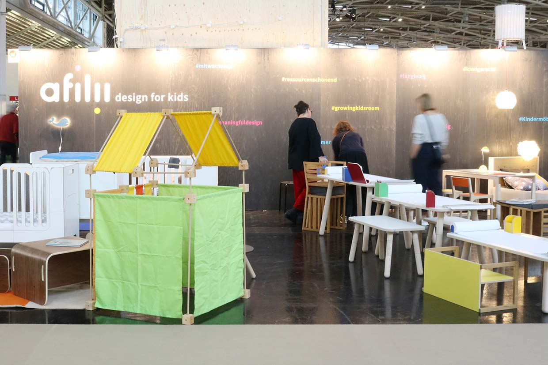 growing-kids-room-curated-by-afilii-HeimHandwerk2019_1