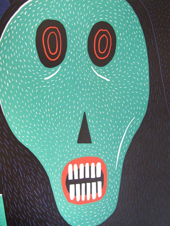 Kinderbuch-Illustration-Die-Welt-sagte-ja-Kullerkupp-Verlag-_3