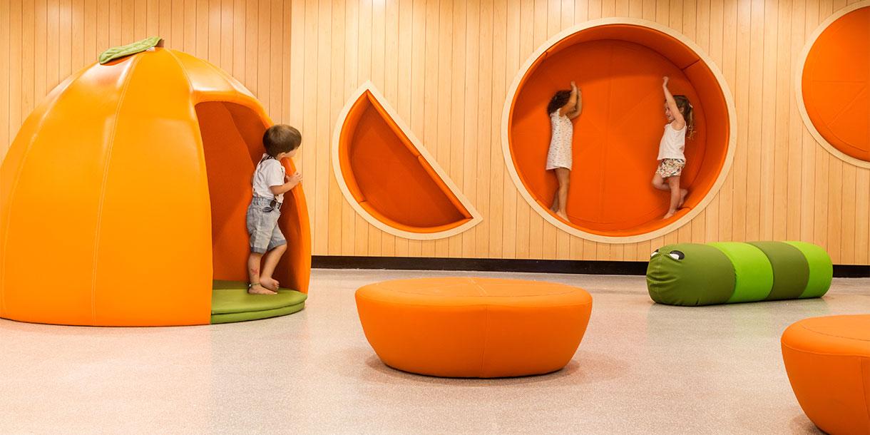 Kindergartengestaltung-design-campus-Tel-Aviv-von-Sarit-Shani-Hay-credit-Roni-Cnaani_8