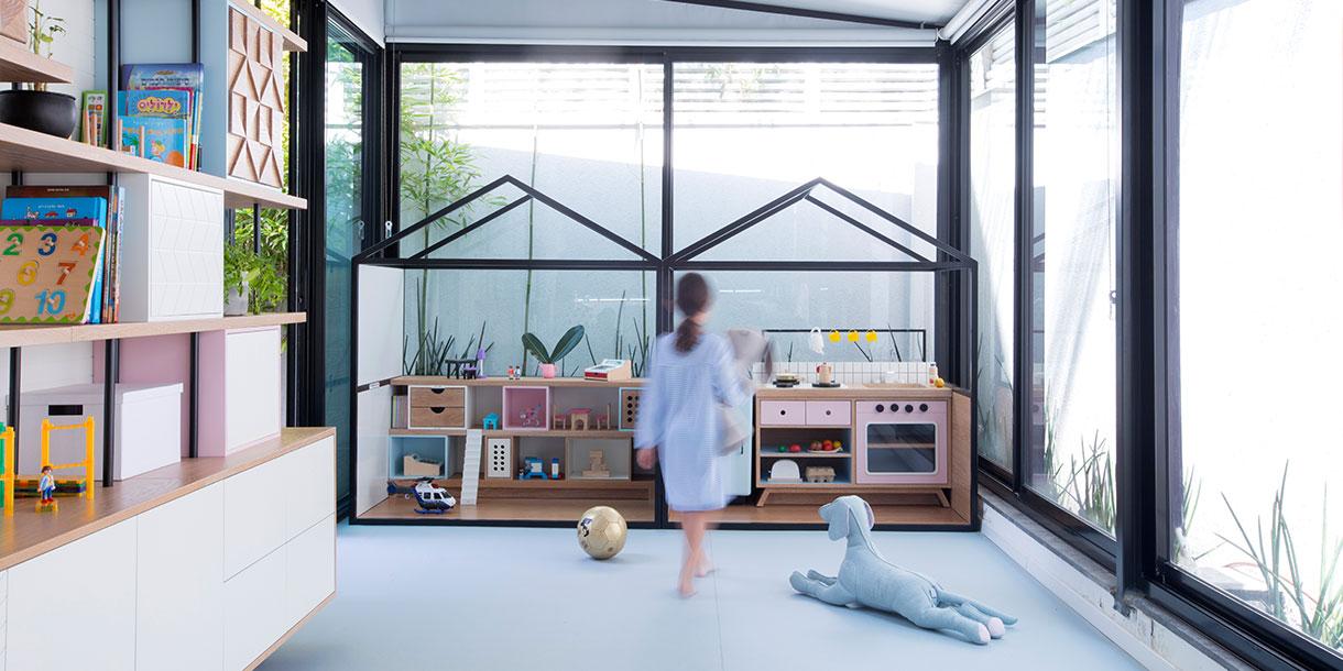 Kinderzimmer-einrichten-Gestaltung-von-Sarit-Shani-Hay-credit-Roni-Cnaani_11