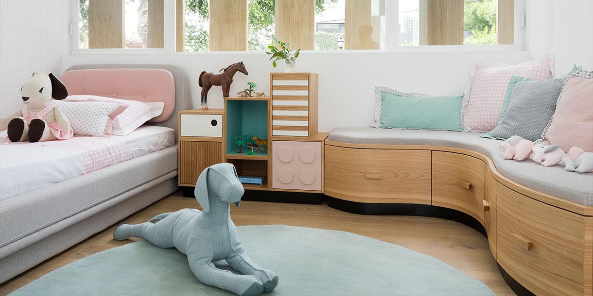 Kinderzimmer-einrichten-Gestaltung-von-Sarit-Shani-Hay-credit-Roni-Cnaani_12