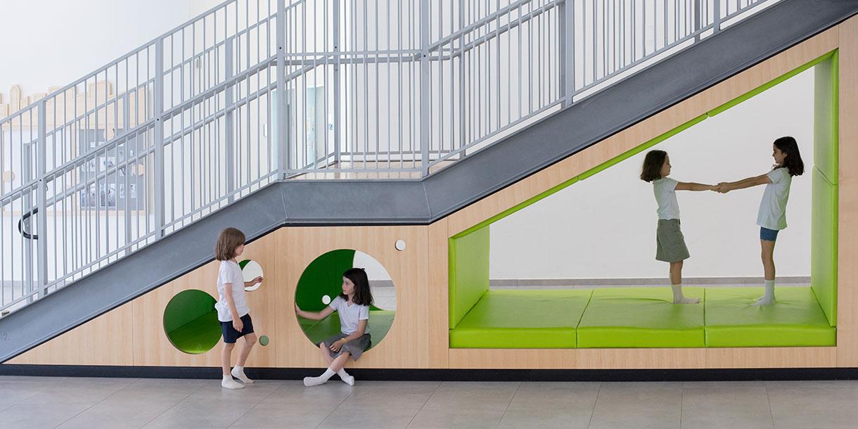 inklusive-Schule-gestaltet-von-Sarit-Shani-Hay-credit-roni-cnanni_9