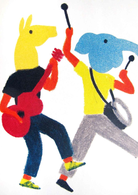 kinderbuch-illustration-was-du-im-leben-lernen-wirst-1