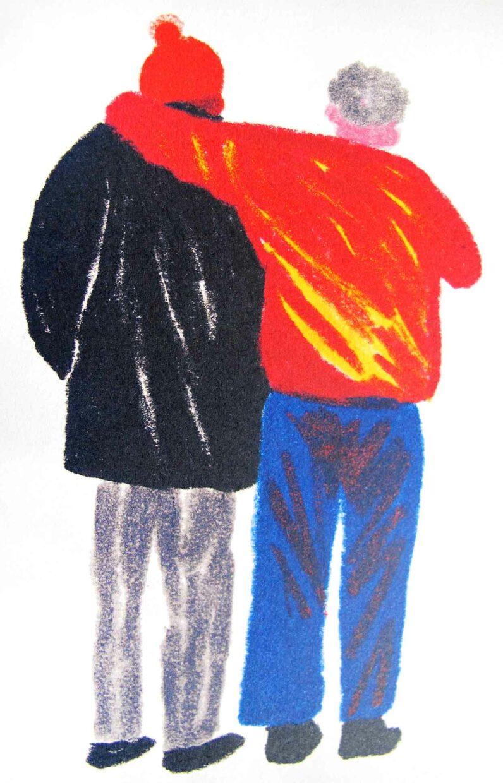 kinderbuch-illustration-was-du-im-leben-lernen-wirst-3
