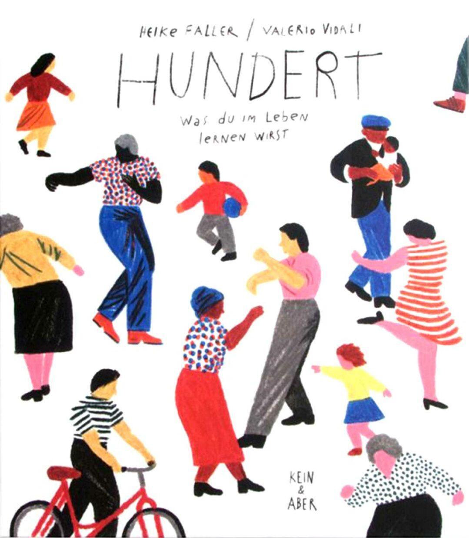 kinderliteratur-was-du-im-leben-lernen-wirst-cover