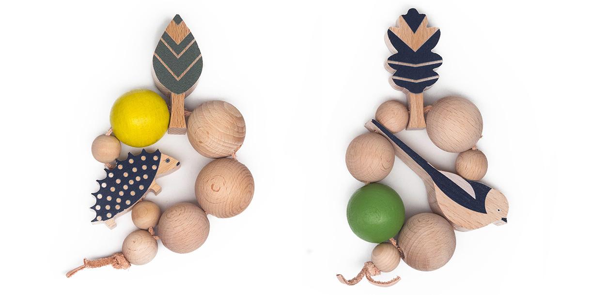 kreatives-oekologisches-holz-spielzeug-von-eperfa-7