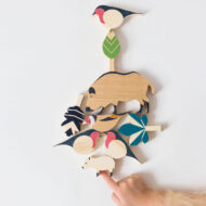 kreatives-oekologisches-spielzeug-hillside-forest-set-eperfa-2