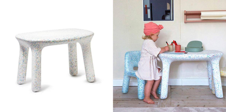 nachhaltige-design-kindermoebel-kinder-spieltisch-luisa-table-by-ecobirdy-4