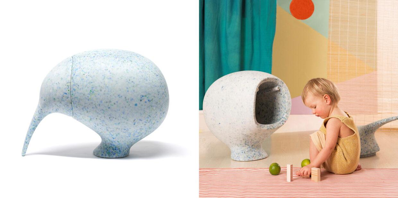 nachhaltige-design-kindermoebel-kiwi-container-by-ecobirdy-9