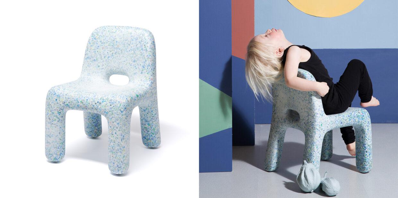 nachhaltige-design-kindermoebel-stuhl-fuer-kinder-charlie-by-ecobirdy-10