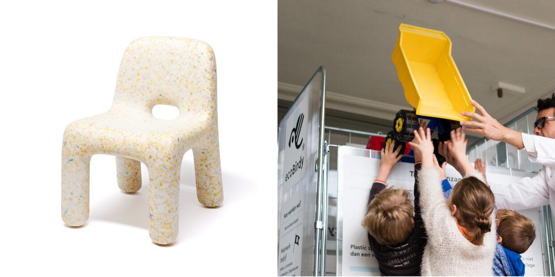 nachhaltige-design-kindermoebel-stuhl-fuer-kinder-charlie_by-ecobirdy-credit-arne-jennard-3