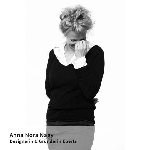 spielzeug-designer-anna-nora-nagy-eperfa