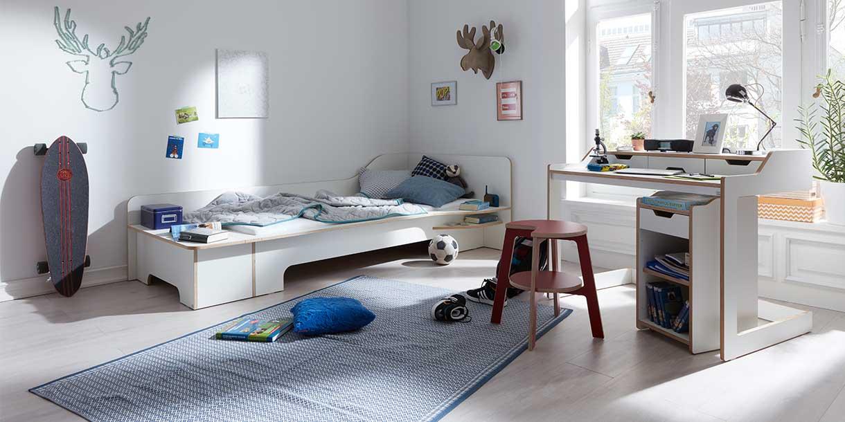 design-kindermoebel-kinderbett-design-mueller-moebelwerkstaetten-6