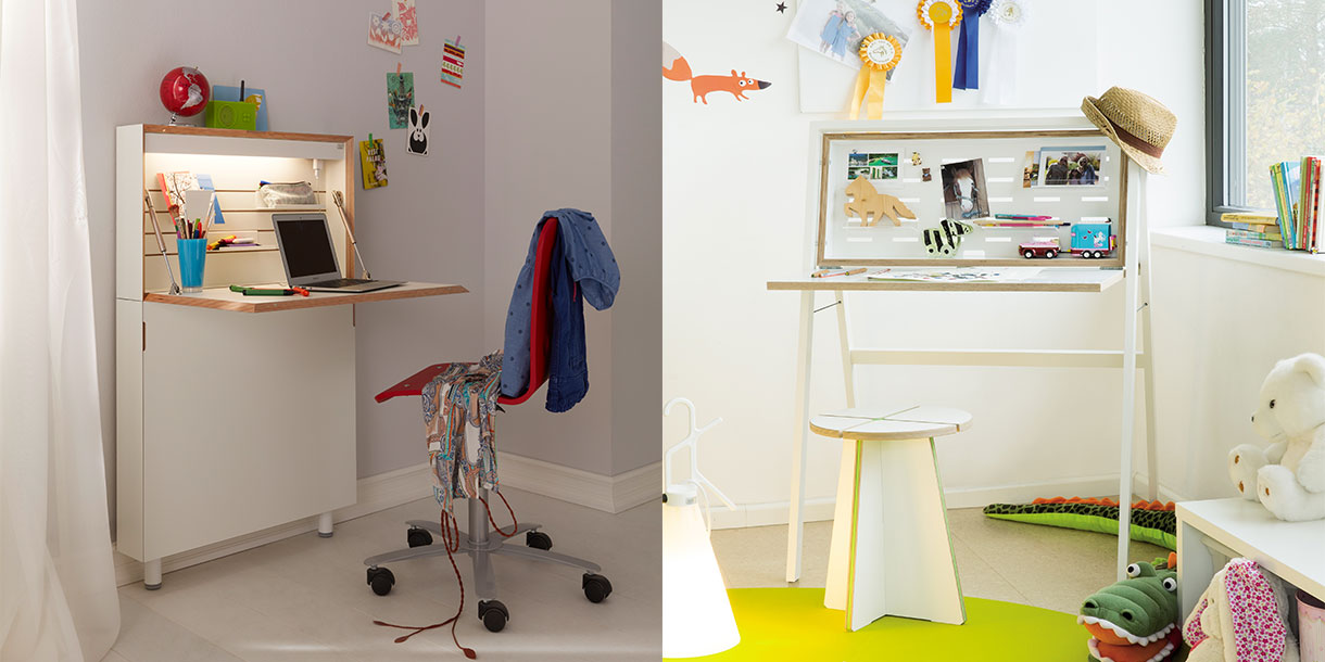 design-kindermoebel-kinderzimmer-schreibtisch-mueller-moebelwerkstaetten-3