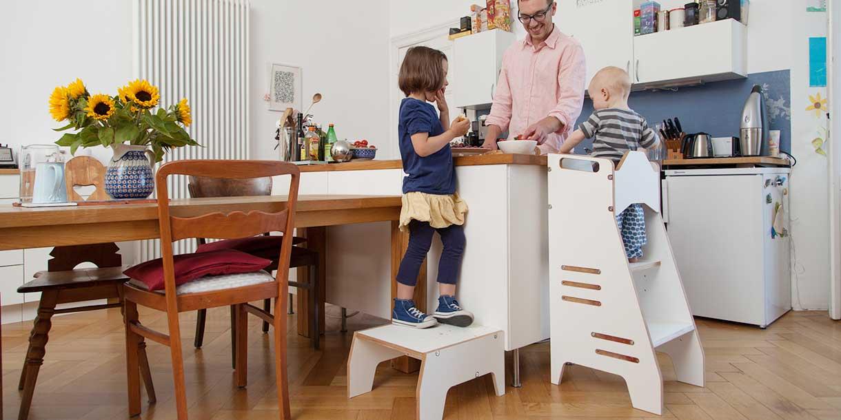 design-kindermoebel-lernturm-prinzenkinder-1