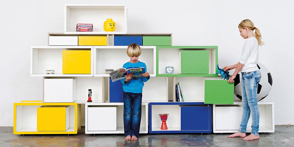 design-kindermoebel-regal-fuer-kinder-brick-by-pure-position-1
