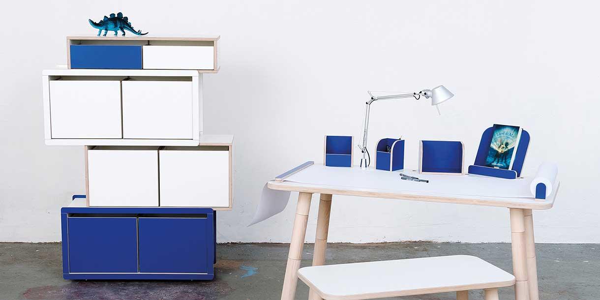 design-kindermoebel-regal-fuer-kinder-brick-by-pure-position-4