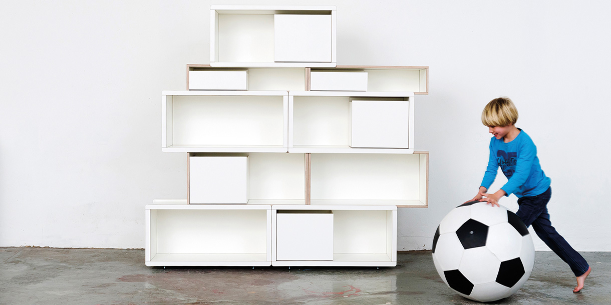 design-kindermoebel-regal-fuer-kinder-brick-by-pure-position-6