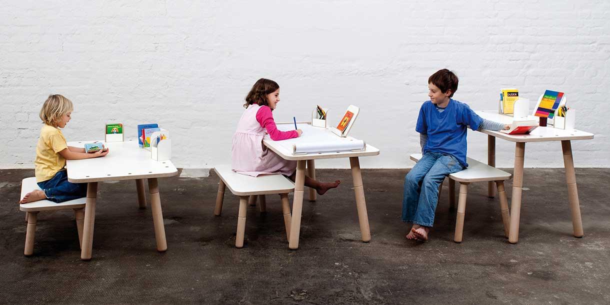 design-kindermoebel-schreibtisch-mitwachsend-growing-table-by-pure-position-7