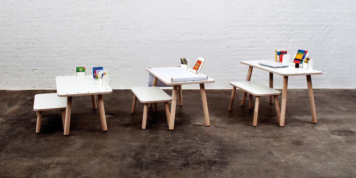 design-kindermoebel-schreibtisch-mitwachsend-growing-table-by-pure-position-8